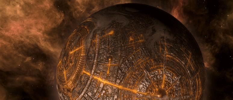Stellaris: MegaCorp - Review