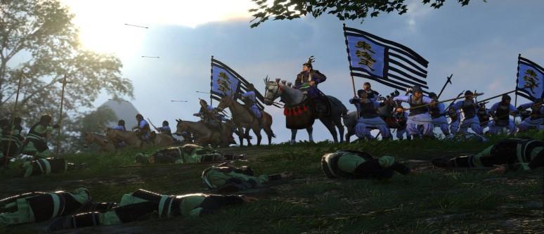 Three Kingdoms: Eight Princes - Review