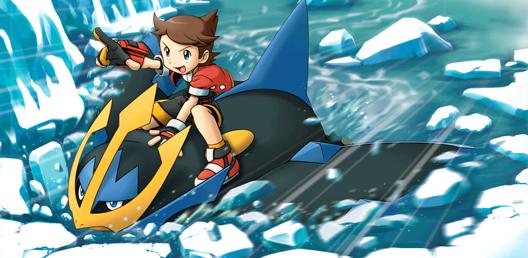 header_302_pokemon_ranger_shadows_of_alm