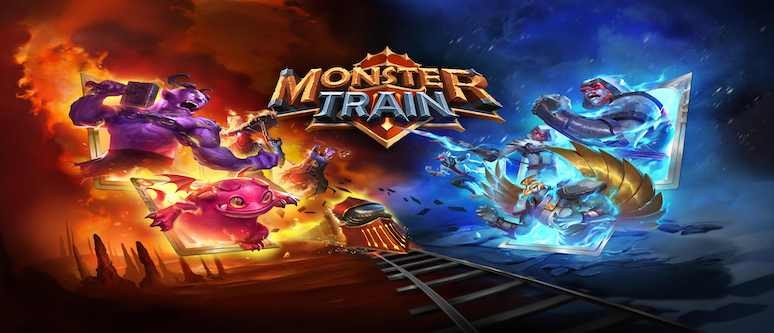 Monster Train - Review