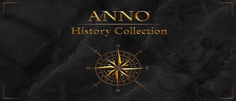 Anno History Collection - Review