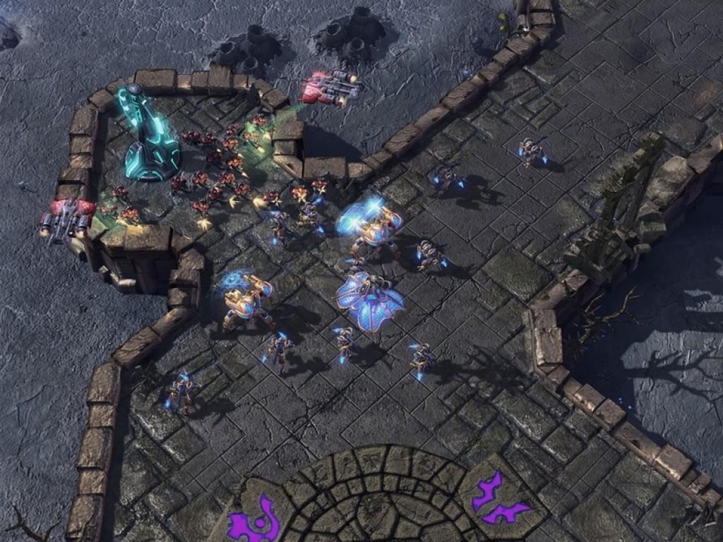 how to add friend on battlenet warcraft 3 to battle.net