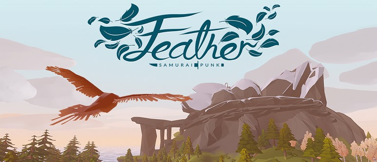 Feather - Review
