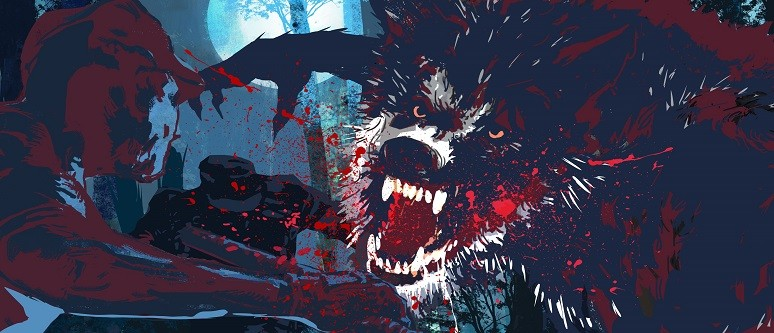 Werewolf: The Apocalypse - Heart of the Forest - Review