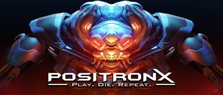 PositronX review