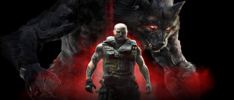 Werewolf: The Apocalypse - Earthblood - Review