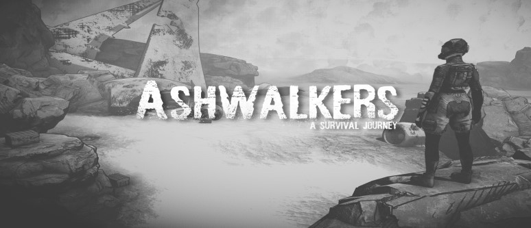Ashwalkers - Review