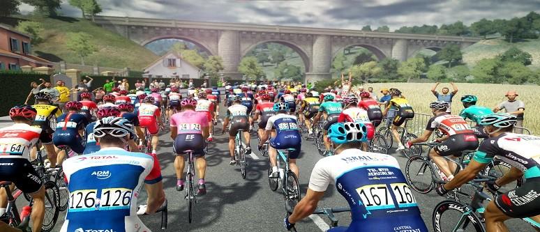 Tour de France 2021 - Review