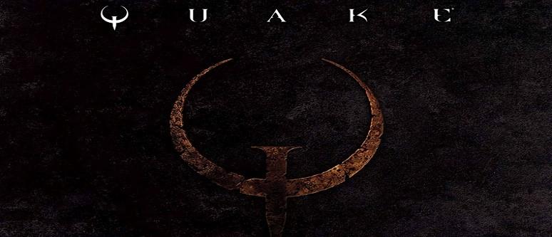 Quake Enhanced - Review