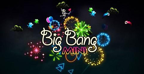 Vos jeux finis en 2015 - Page 22 Header_big_bang_mini