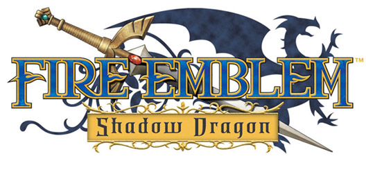 Fire Emblem: Shadow Dragon review