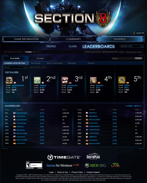how to take section screenshot on pc