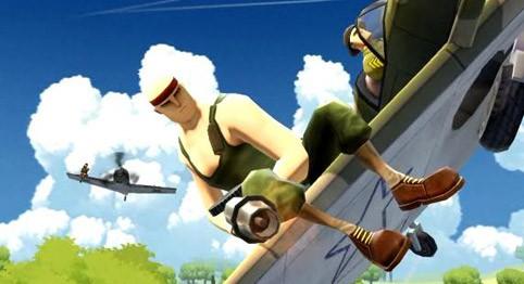 header_413_battlefield_heroes.jpg