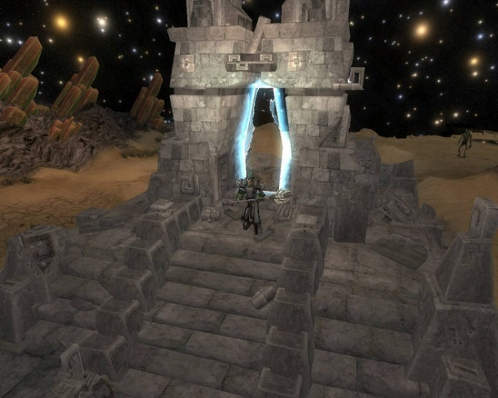 Adivina el videojuego por la imagen - Página 15 Screenshot_pc_avencast_rise_of_the_mage014