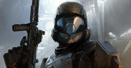 Halo ODST review