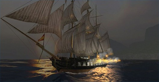 Screens Zimmer 1 angezeig: age of pirates 2 city of abandoned ships download