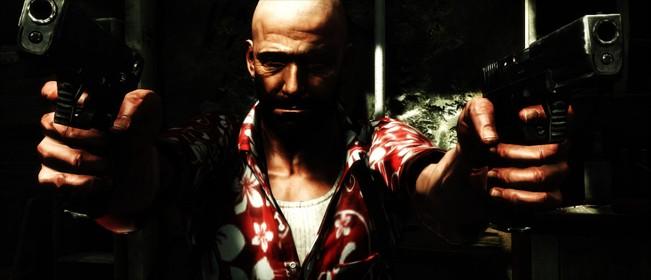 Кряк Skidrow для Max Payne 3
