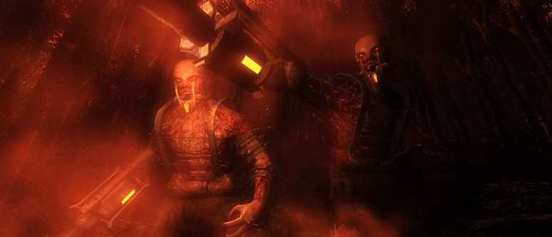 Killing floor pc cheats trainers guides and walkthroughs for Killing floor trainer